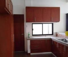 Bungalow House & Lot W/Balcony For Rent In Angeles City Very NEAR To SM Clark - 6