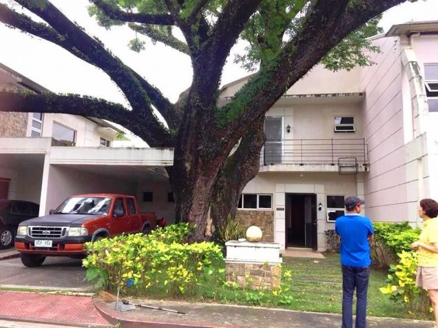 2Bedroom Fullyfurnished House & Lot For Rent In Clark Freeport Zone, Angeles City... - 0