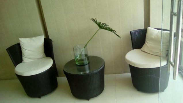 Condo/Apartment in Bali Residences, Quezon City - For Sale (Ref - 23753) - 2