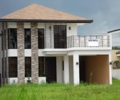 Modern 4 Bedroom Fully Furnished House for rent in Friendship - 50K - 0