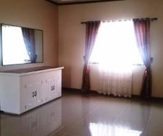 540Sqm Bungalow House & Lot For Rent In Angeles City Near Clark - 6