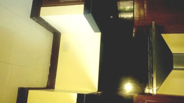 3 bedroom House with swimming pool for rent in Friendship - 75K - 8
