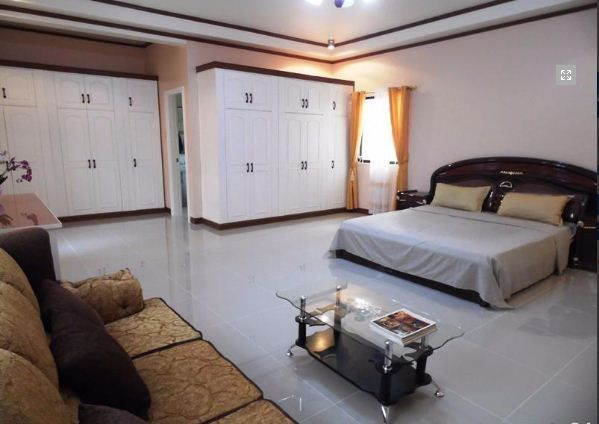 Spacious Bungalow House in Friendship for rent @ 35k - 2