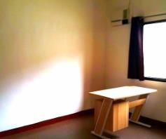 Unfurnished Bungalow House In Angeles City For Rent - 8