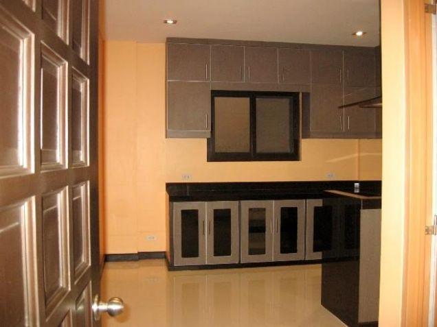 Big House for rent in Banilad, Cebu City 4 Bedrooms unfurnished - 4