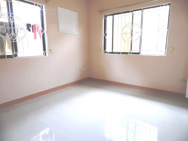 3 Bedroom House for rent in Friendship - 35K - 3