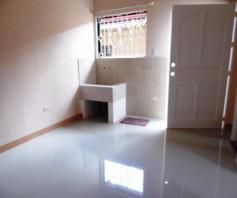 Spacious Bungalow House in Friendship for rent - P35K - 3