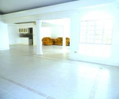 Huge White House With Pool For Rent In Angeles City - 7