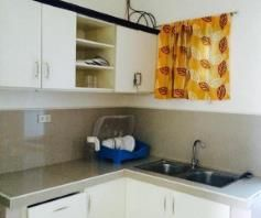 2 bedroom furnished apartment is located in Malabanias, Angeles City, Pampanga - 3