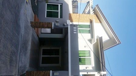 3 Bedroom Town House For Rent in Friendship area for 35K - 5