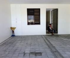 Cozy House and lot with Swimming pool for rent - 70K - 3