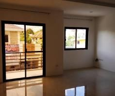 Brandnew 2-Storey House & Lot for RENT in Angeles City Near AUF - 1