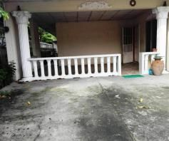450sqm Bungalow House & Lot for RENT in Angeles City, near to CLARK - 9