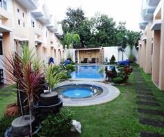 2 Bedroom Furnished Town House for rent in Malabanias - 0