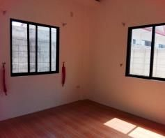 House & Lot for RENT in Hensonville Angeles City - 2