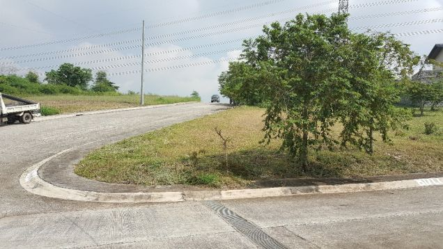 Lot for sale in Havila Highlands Pointe Taytay Rizal near Shaw Pasig Ortigas - 7