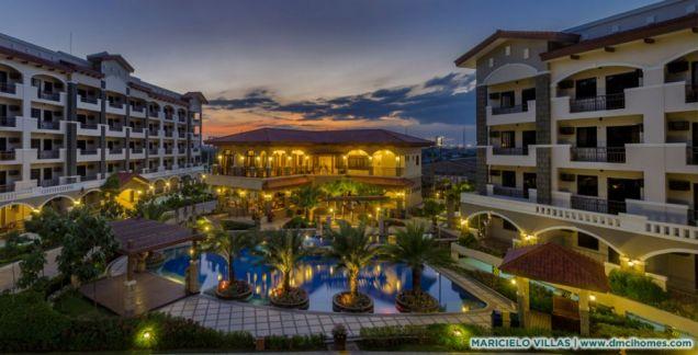 2bedroom in Quirino ave, Las Piñas City, Marcielo villas - 7