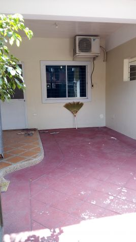 3-Storey Townhouse for Rent in Malabanias Angeles City - 8