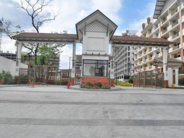Midrise Condo Resort in Pasig City, Mirea Residences - 4