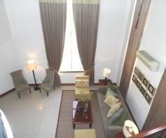 3 Bedroom Furnished House for rent in Balibago - 75K - 3