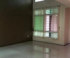 House with swimming pool for rent in Friendship - 75K - 4