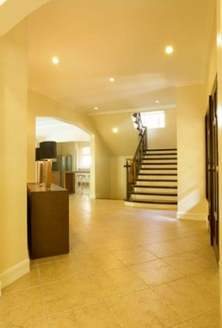 Modern 3 Bedroom House with Swimming Pool for Rent in Maria Luisa Cebu - 7