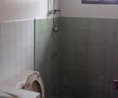 Fully Furnished Bungalow House for rent near SM Clark - 40K - 4