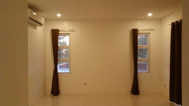 Semi furnished house and lot for rent in San fernando city Pampanga - 60K - 9