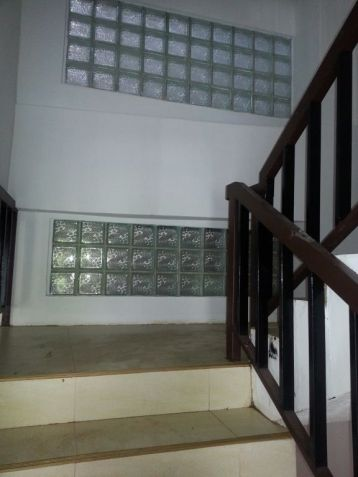 House and Lot, for Rent in Along Masterson Mile, Pueblo de Oro Business Park, Cagayan de Oro, Cedric Pelaez Arce - 2