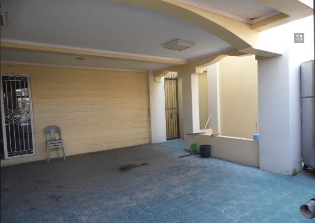House with 4 Bedrooom in Balibago for rent - 6