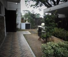 For Rent Fully Furnished 3 Bedroom Townhouse in Clark - P55K - 6