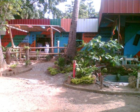 Beach Lot for Sale, 637sqm Lot in Cagayan de Oro, Lapasan, Cedric Pelaez Arce - 3