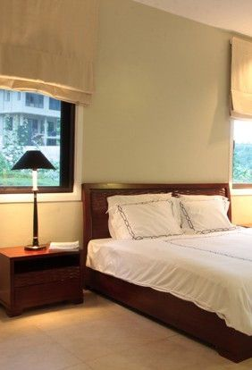 Large 4 Bedroom House for Rent in Maria Luisa Cebu City - 7