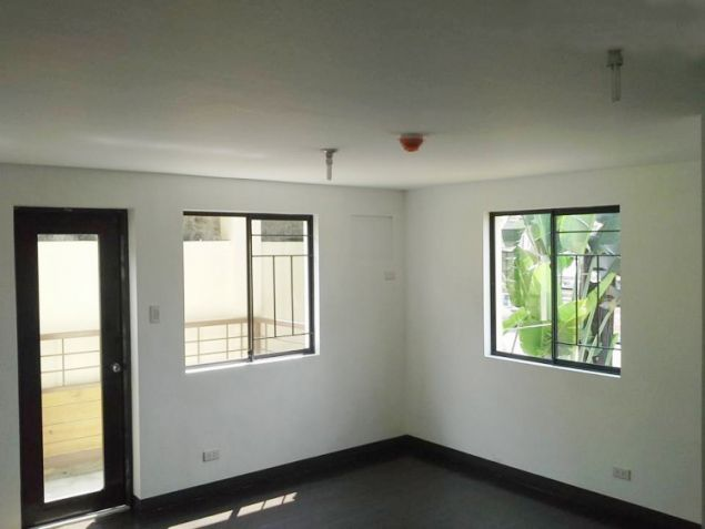 Ready for Occupancy Condominium for Sale in Quezon City - 7