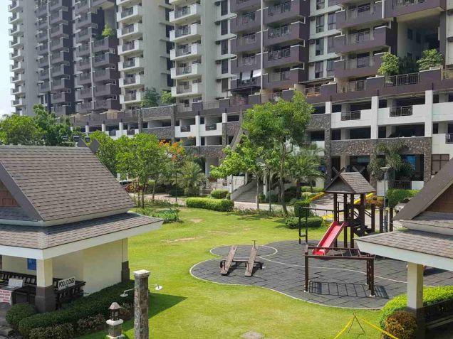 Royal Palm - 2 Bedroom for Sale in Ususan, Taguig - 0