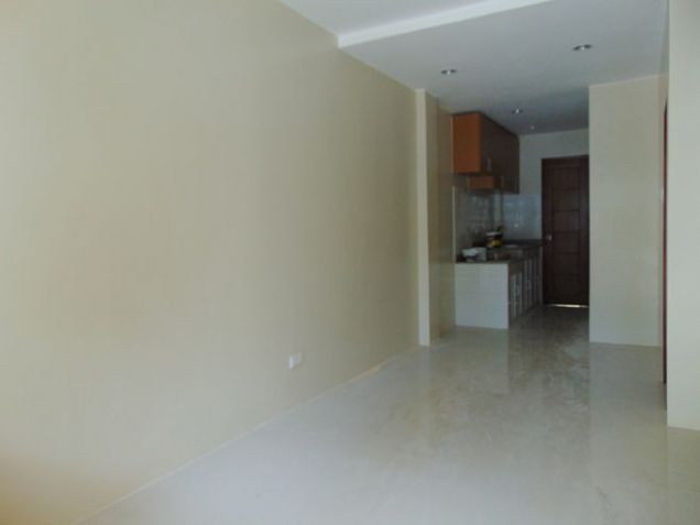 Townhouse or Apartment for Rent in Lahug, Cebu City 3 Bedroom - 3