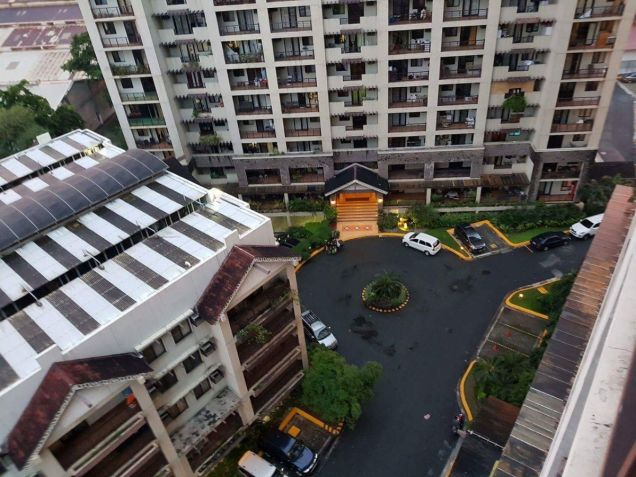 2 Bedroom Unit for Sale in Raya Garden - 9