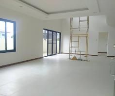 4 Bedroom Brand New Modern House in Amsic - 6