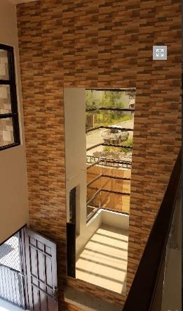 For Rent New House and lot in Angeles City Pampanga - 2