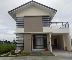 Cozy 3 Bedroom House in Friendship for rent - 45K - 8