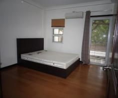 For Rent Fully Furnished 3 Bedroom Townhouse in Clark - P55K - 4