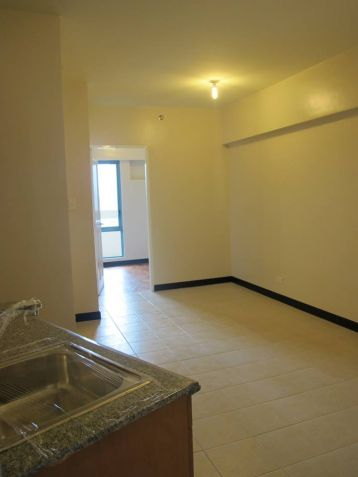 ready for occupancy condo unit 2br rooms 64qm nr makati city - 8