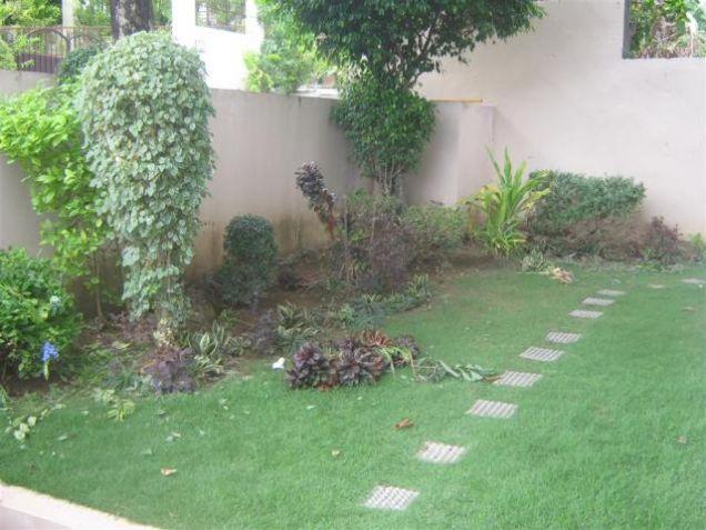 For Rent 4 Bedrooms House w/ Pool in Maria Luisa Estate Park Banilad Cebu City - 7