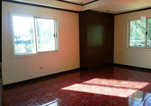 8 Bedroom Unfurnished Nice House for Rent in Angeles City, Pampanga – 150K - 2