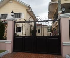 7 Bedroom House and lot with pool for rent - P180K - 9