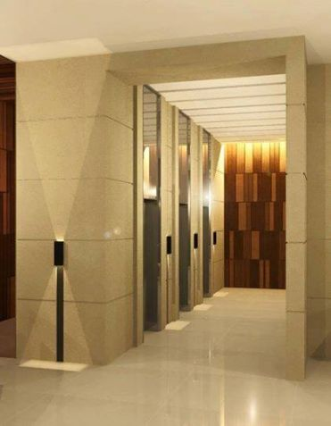 READY FOR OCCUPATION 1BR CONDOMINIUM NEAR AT MAKATI,ORTIGAS AND PASIG CITY - 1