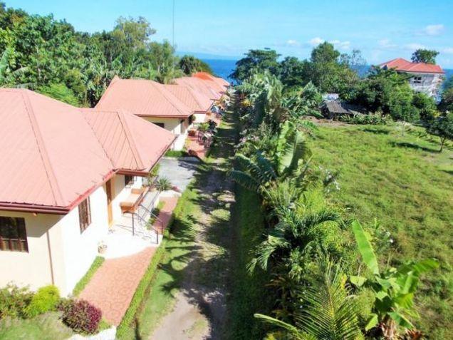 For Rent Villas (Beach Villas) in Bacong Negros Oriental - 3
