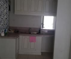 3bedroom 2-StoreyHouse and lot for RENT in Friendship Angeles City - 4