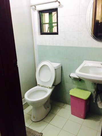 3 bedroom House and Lot for Rent in San Fernando Pampanga - 6