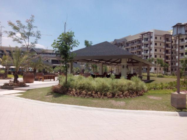 affordable studio condo for sale in manila city, illumina residences by dmci - 3